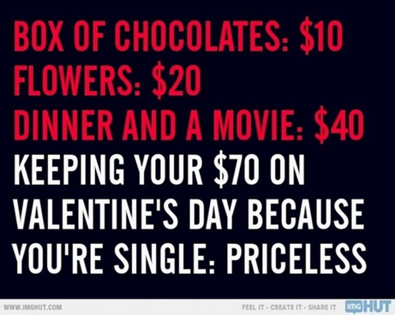valentined-day-savings_small