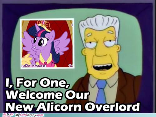 new_alicorn_overlord