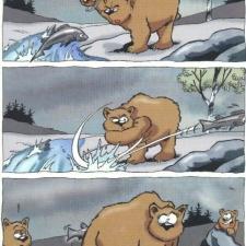 1_bear-2