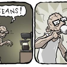 2012-11-02-400_Beans