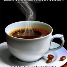 20140803coffee1