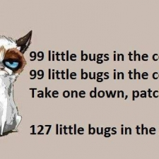 201408061943045711599-little-bugs_small