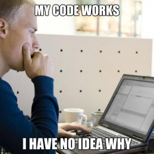 2015080120065276884_my_code_works_i_have_no_idea_why