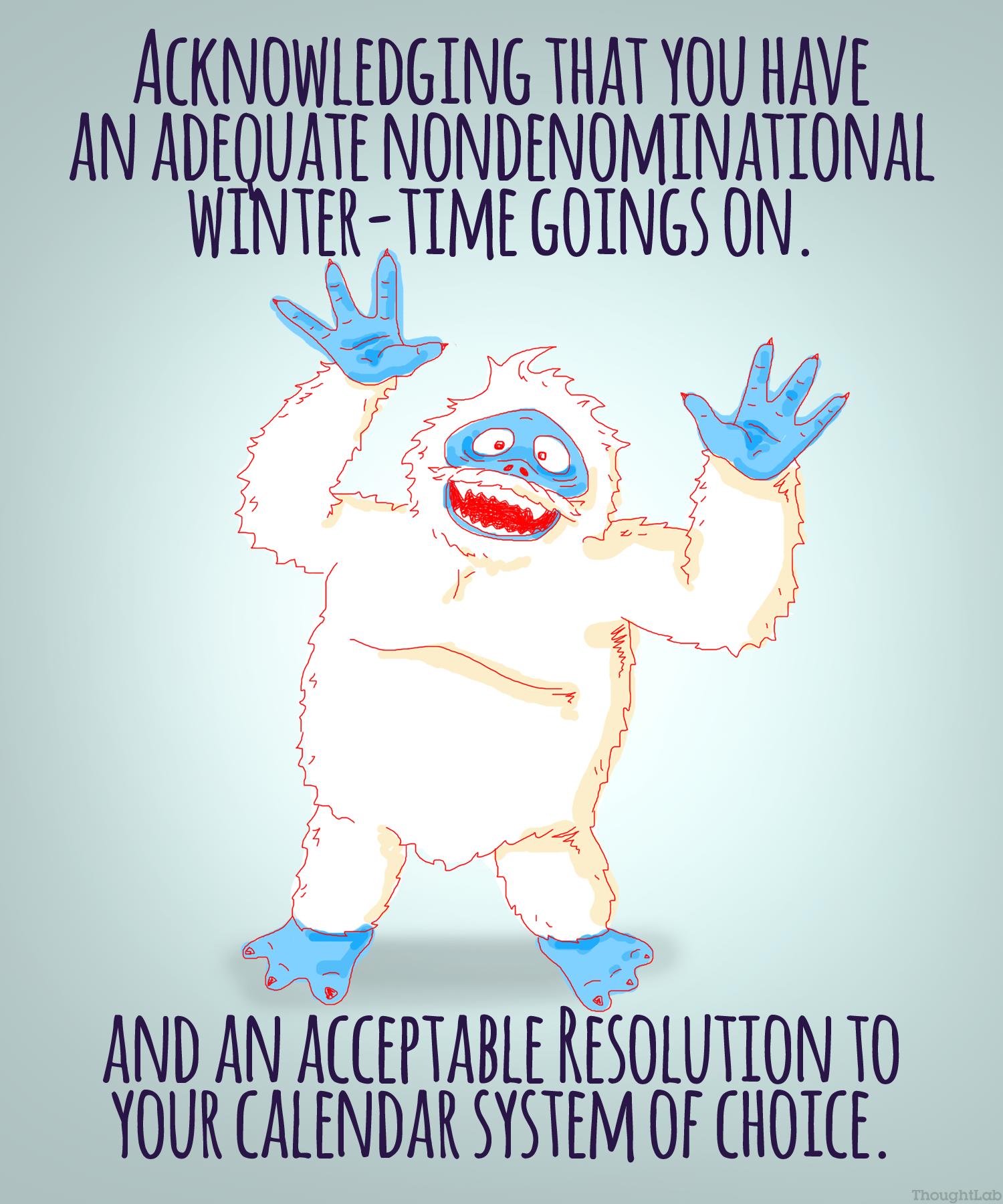 2015080120461254064_adequate_nondimensional_wintertime