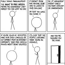 2015080219180884100_free_speech