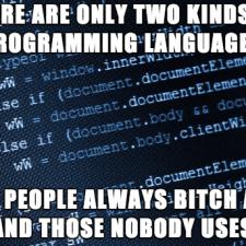 2015080420425105175_two_kinds_of_programming_lang