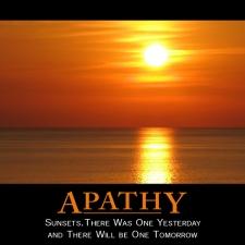 2015080812381284100_apathy