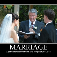 2015080812385315430_marriage