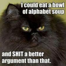 2015081120362600311_bowl_of_alphabet_soup