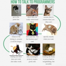 2015081422035600311_talk_to_programmers