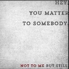 2015081821062843876_you_matter