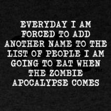 2015091317280134555_my_zombie_list