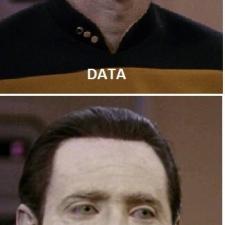 Data_BigData_2013100313285301727
