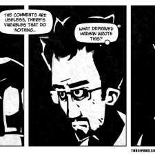 Happens-Every-time-2013-12-16-305