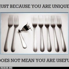 crazy-parenting-fails-parenting-fails-fork-you