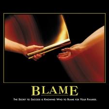 despair-poster-blame