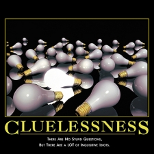 despair-poster-cluelessness