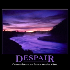 despair-poster-despair