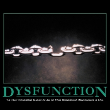despair-poster-dysfunction