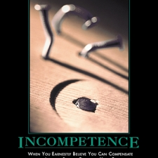 despair-poster-incompetence
