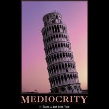 despair-poster-mediocrity