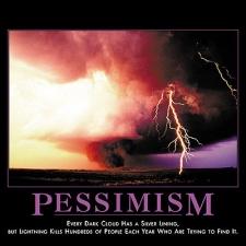 despair-poster-pessimism