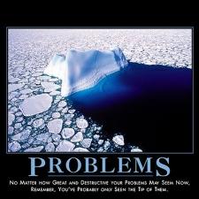 despair-poster-problems