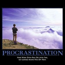despair-poster-procrastination
