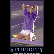 despair-poster-stupidity