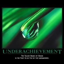 despair-poster-underachievement