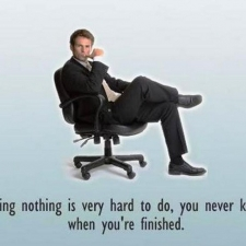 doing-nothing-is-very-hard-to-do_small