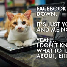 facebook-down-cat