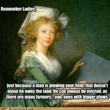 funny-pictures-history-remember-ladies