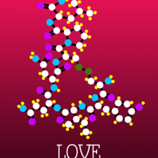funny-puns-my-chemical-romance2