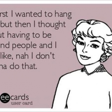 funny_ecards_that_tell_it_like_it_is_640_05