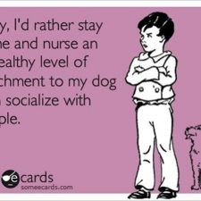 funny_ecards_that_tell_it_like_it_is_640_18