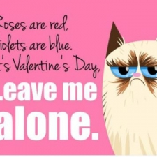 hilarious_grumpy_cat_valentines_day_cards_for_all_the_haters_out_there_640_05