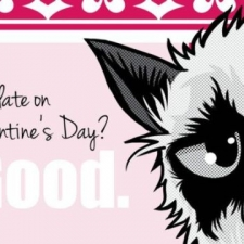 hilarious_grumpy_cat_valentines_day_cards_for_all_the_haters_out_there_640_15