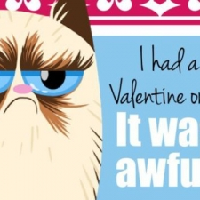 hilarious_grumpy_cat_valentines_day_cards_for_all_the_haters_out_there_640_18