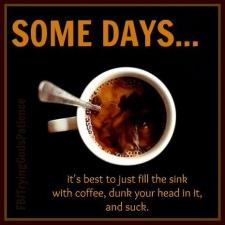 imagescoffee-sink