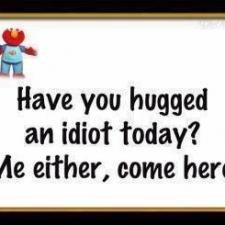 imageshug-an-idiot