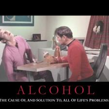 insp_alcohol
