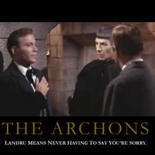 insp_archons