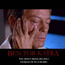 insp_bentorkatra