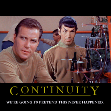 insp_continuity