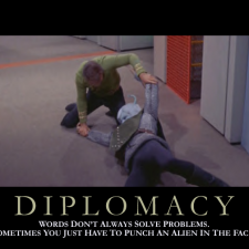 insp_diplomacy