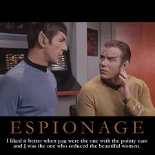insp_espionage