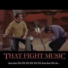 insp_fightmusic