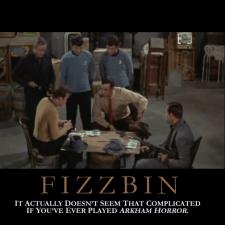 insp_fizzbin