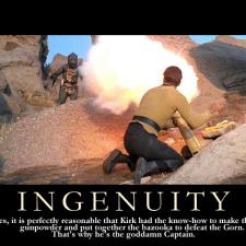 insp_ingenuity